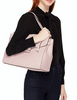 Kate Spade New York Montrose Place Ruthie Shoulder Bag