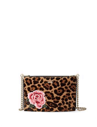 Kate Spade New York Moore Lane Mini Sima Crossbody