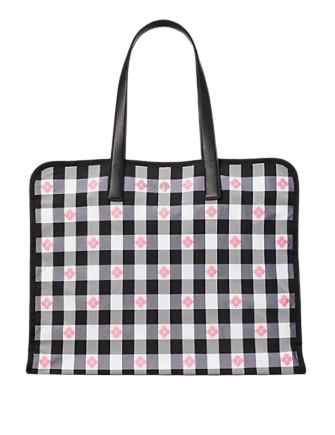 Kate Spade New York Morley Extra Large Tote
