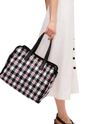 Kate Spade New York Morley Large Tote