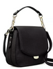 Kate Spade New York Mulberry Street Alecia Shoulder Bag