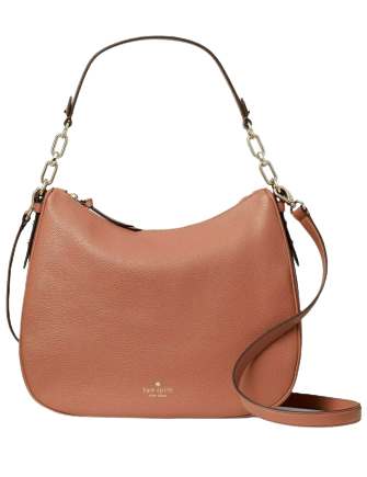 Kate Spade New York Mulberry Street Vivian Shoulder Bag