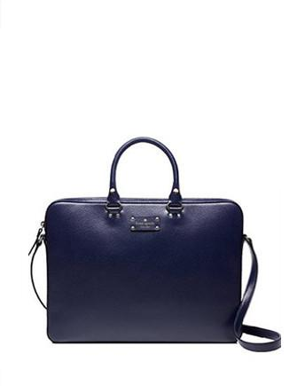 Kate Spade New York Wellesley Tanner Laptop Bag