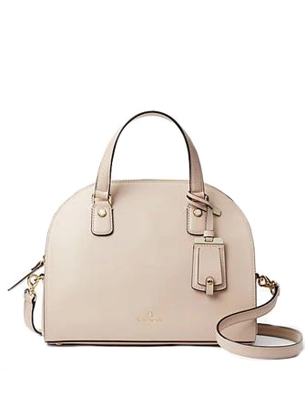Kate Spade New York Nichols Street Reiley Satchel
