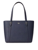 Kate Spade New York Oakwood Street Chandra Tote