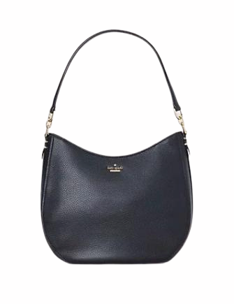 Kate Spade New York Oakwood Street Pebble Lora Bag