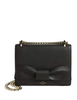 Kate Spade New York Olive Drive Marci Bow Shoulder Bag