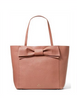 Kate Spade New York Olive Drive Savannah Bow Tote