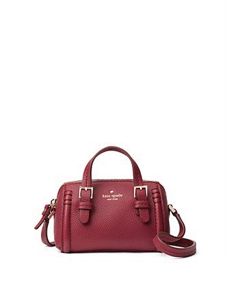 Kate Spade New York Orchard Street Charlie Crossbody