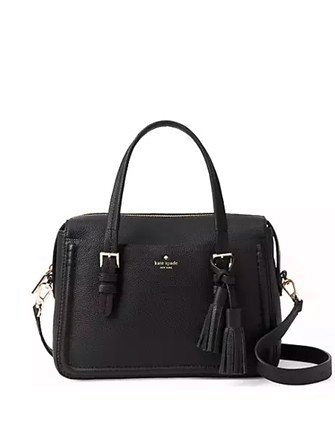 Kate Spade New York Orchard Street Elowen Satchel