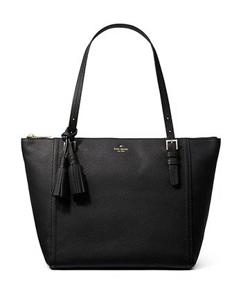 Kate Spade New York Orchard Street Maya Tote