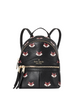 Kate Spade New York Out Of The Woods Fox Mini Convertible Backpack