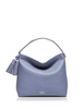 Kate Spade New York Orchard Street Small Natalya Shoulder Bag