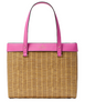 Kate Spade New York Pack A Picnic Wine Tote