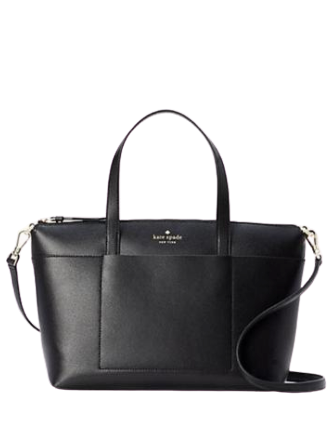 Kate Spade New York Patrice Satchel