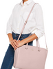 Kate Spade New York Patterson Drive Geraldine Satchel