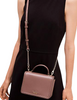 Kate Spade New York Patterson Drive Maisie Crossbody