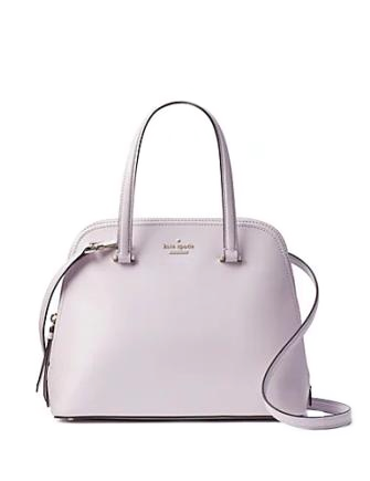 Kate Spade New York Patterson Drive Medium Dome Satchel