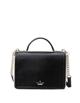 Kate Spade New York Patterson Drive Medium Maisie Satchel