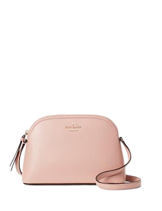 Kate Spade New York Patterson Drive Peggy Crossbody