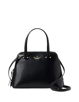 Kate Spade New York Patterson Drive Small Dome Satchel