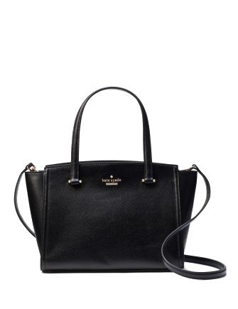 Kate Spade New York Patterson Drive Small Geraldine Satchel