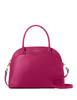 Kate Spade New York Payton Medium Dome Satchel