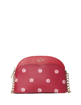 Kate Spade New York Payton Small Dome Crossbody