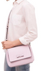 Kate Spade New York Pershing Street Avva Crossbody