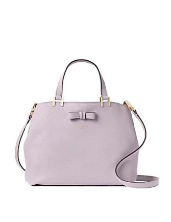 Kate Spade New York Pershing Street Gwyn Satchel