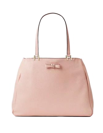 Kate Spade New York Pershing Street Nell Shoulder Bag