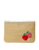 Kate Spade New York Picnic In The Park Large Zip Pouch