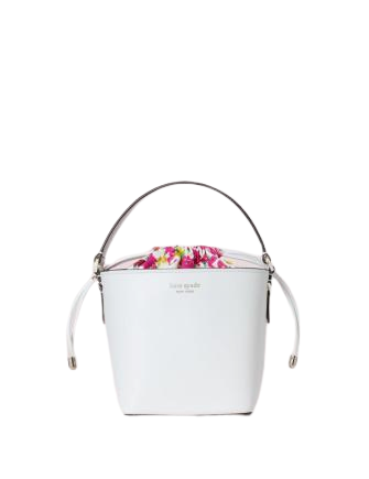 Kate Spade New York Pippa Small Bucket Bag
