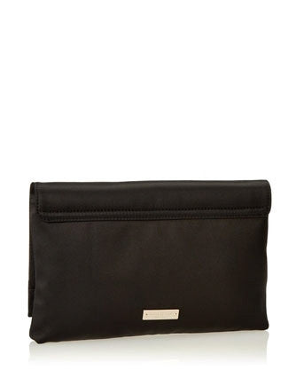 Kate Spade New York Place Your Bets Gena Clutch