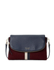 Kate Spade New York Polly Felt Large Convertible Crossbody