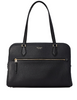 Kate Spade New York Polly Large Work Tote