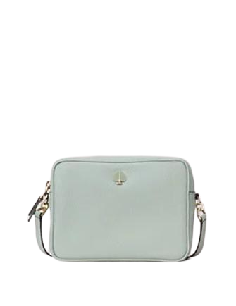 Kate Spade New York Polly Medium Camera Bag