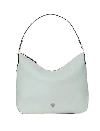 Kate Spade New York Polly Medium Convertible Shoulder Bag