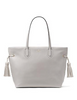 Kate Spade New York Pratt Street Brandice Tote
