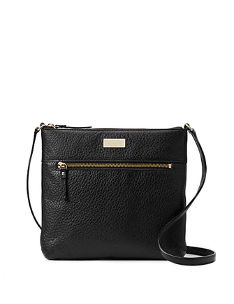 Kate Spade New York Prospect Place Rima Crossbody