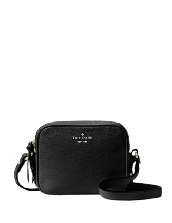 Kate Spade New York Pyper Mulberry Street Crossbody