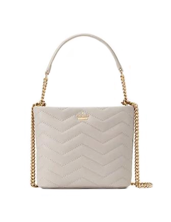 Kate Spade New York Reese Park Ellery Shoulder Bag