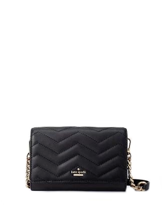 Kate Spade New York Reese Park Wyn Crossbody