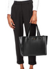 Copy of Kate Spade New York Regatta Court Saffiano Vita Tote
