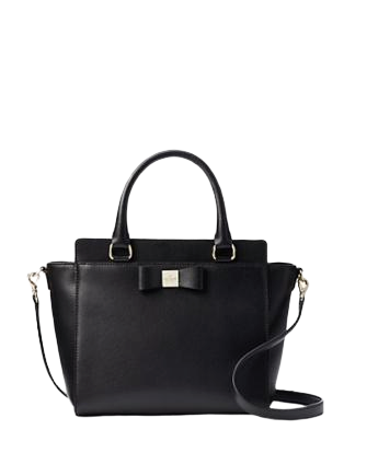 Kate Spade New York Renny Drive Small Allyn Satchel