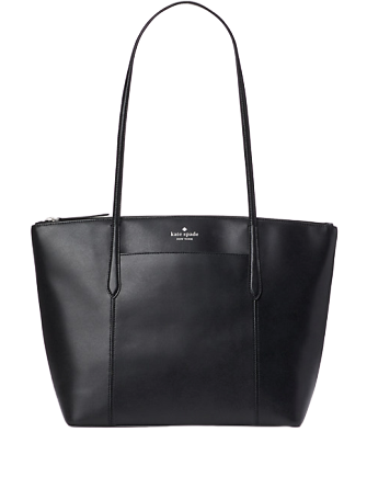 Kate Spade New York Rey Large Pocket Tote