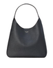 Kate Spade New York Rita Large Hobo Bag