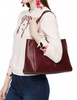 Kate Spade New York Robson Lane Anabel Shoulder Tote
