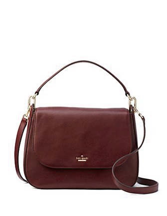 Kate Spade New York Robson Lane Darcy Shoulder Bag