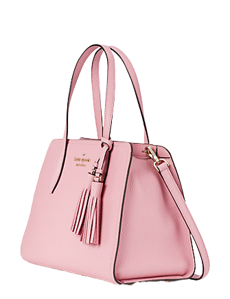 Kate Spade New York Rowe Small Top Zip Satchel